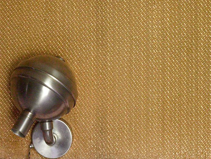 Anni Albers Fabric